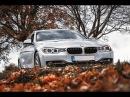 Осмотр BMW 330d 258 л.с. Что можно купить за 21.000 евро Автомобили из Германии