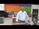 3. Размягчение и консервация говядины Казбиф по технологии «су-вид» от Ильи Лазе