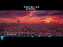 Sunset Moments - Time Passes By Original Mix Music Video Progressive House Worldwide