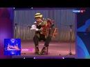 Аншлаг и Компания. Юмористический концерт от 05.01.18. Эфир от 05.01.2018. Геннадий Ветро ...