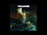 Wolfmother - Wolfmother (2005)