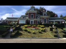 Rare video Go Inside Neverland Ranch March 2017 Raw video