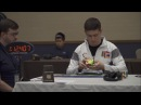 1:59.95 - 7x7 Rubik's Cube Official World Record
