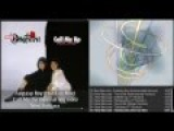 New Baccara - Call Me Up (Special Version), (Full album,Euro disco,2011)