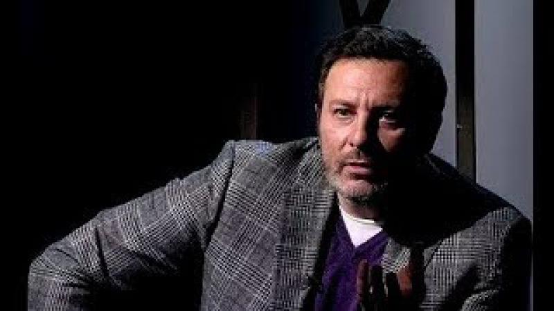Скандал вокруг фильма «Спящие»: Сергей Минаев о покаянии режиссера Быкова. Ток-ш...