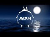 Empyre One &amp Enerdizer - Moonlight Shadow 2k17 (Club Mix)