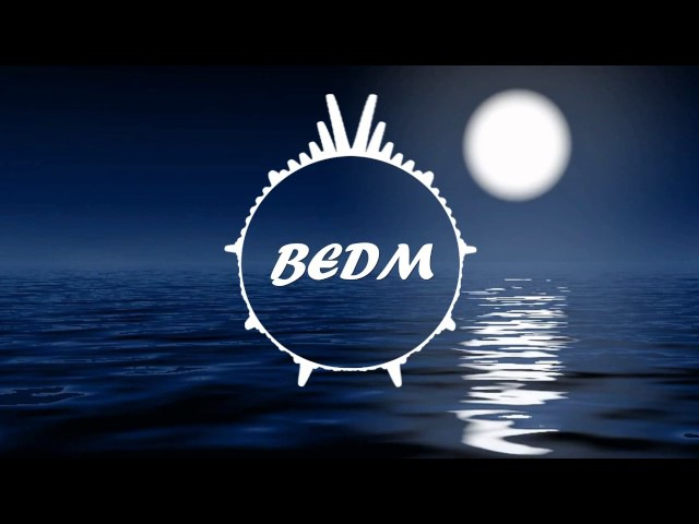 Empyre One Enerdizer - Moonlight Shadow 2k17 (Club Mix)