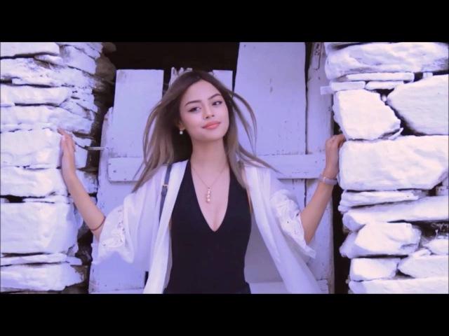 Lily Maymac Tribute (Gangsta)