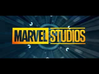 Marvel Studios MCU X-Men intro (New Better Version) V.2