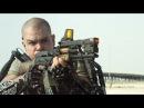 Elysium |2013| All Fight Scenes [Edited] тольятти/тлт/трейлер/кино/музыка/hd/4k/блондинка/брюнетка/ не мжм,жмж