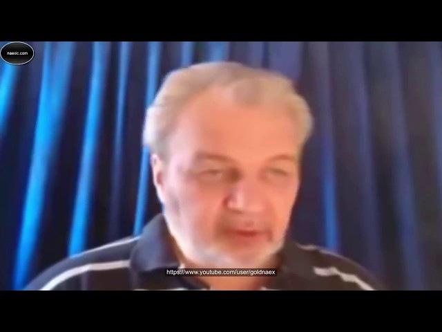 Владимир Шемшук Способности Применение на практике Abilities Application in practice смотреть онлайн без регистрации