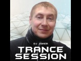 DJ JOKER TRANCE SESSION 342-04-01-2019