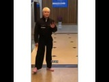 "Nariss Primadonna Thailand on Instagram: ""@skullhong12 #**Hongkira #*? 2018.03.02 이홍기의 키스 더 라디오 Lee Hongki Kiss The Radio  Cr: FTISLAND養心殿 ?&#127995"