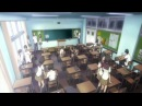 С ДОБРЫМ УТРОМ !) / Gucci Mane – BOOM / уж не зомби ли это / AMV anime / MIX anime