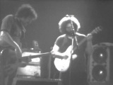 Jerry Garcia Band - Knockin' On Heaven's Door - 791977 - Convention Hall (Official)