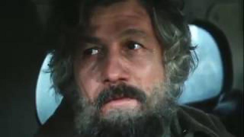 Возвращение Будулая. 2 серия (1985). Мелодрама | Фильмы. Золотая коллекция