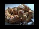 Палочка-выручалочка или когда закончился хлеб