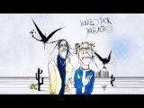 Travis Scott &amp Quavo - Eye 2 Eye Feat. Takeoff (Huncho Jack, Jack Huncho)