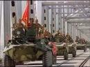 Окаянная война Воинам афганцам посвящается ЮрАн 2015