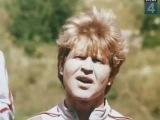 Оризонт - Как молоды мы были (микс из 2-х фильмов-концертов, 1982)