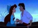 Little Mermaid - Kiss The Girl (Bulgarian) Малката Русалка - Целуни я