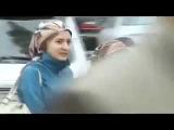 Хиджаб мәселесін экс бас мүфти кесіп, анық етіп айтқан екен.
