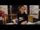 BGMedia(PRIVATE VIDEO) - Millie B (Soph Aspin Send) OFFICIAL VIDEO Jack Wilkinson on the cam