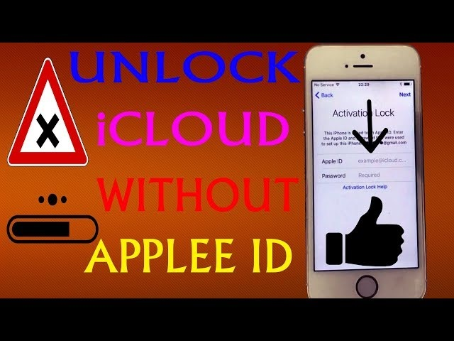 Success iPhone Icloud Unlock Without Apple Id PASS And Dns.Feb 2018
