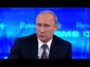 Путин о запрете выезда за границу полицейским