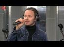 🅰️ Brainstorm Марина Кравец - Ветер ( LIVE Авторадио)