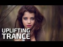 ♫ Uplifting Trance Top 10 (September 2017) / New Trance Mix / Paradise