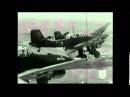 Налет на Мурманск 1942