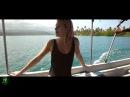 John Kenza - Wicked ( Official Video HD ) [NB MUSIC Release]
