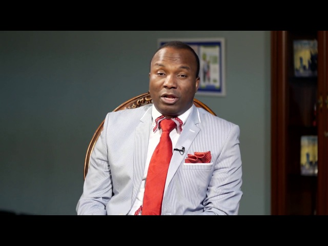 I Am Ready For Mockery, Abuse And Resistance When I Get To Nigeria - Pastor Sunday