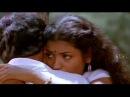 Anbe From Movie Paadum Vaanambadi