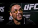 Kevin Lee on Conor McGregor: He Better Get His Sh*t Together – MMA Fighting