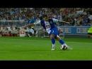 Ricardo Quaresma Vs Benfica Home HD720 06 07