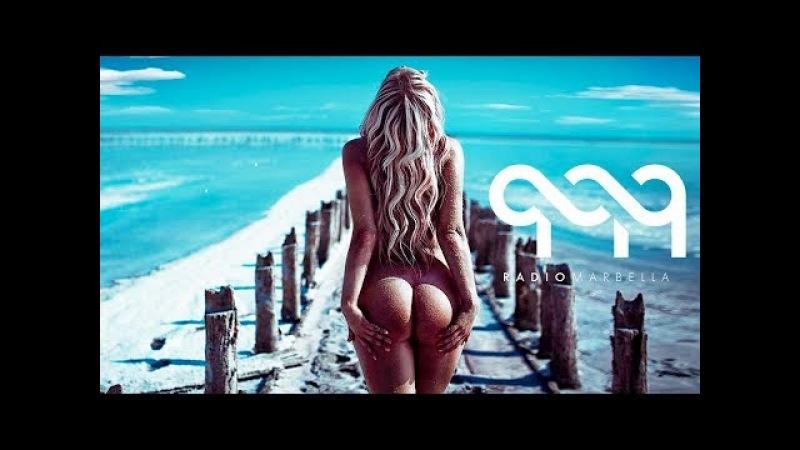 Severin Borer Felipe Puertes - As Long As We Together (Deepjack Mr Nu Remix)