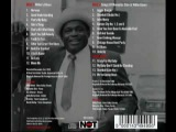 Willie Dixon - Willie's Blues (Full Album) 1959