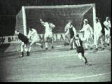 Legia Warszawa - Saint Etienne 21 (PART 1)