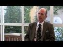 Documental. Política y economía. Bancarrota, la crisis tras el euro