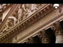 Documental. Política y economía. La gran crisis del 29