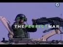 Dokumentär Det perfekta kriget 2 av 2 2004