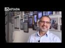 Azenha: Como o FBI chega à Globo