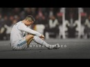 Cristiano Ronaldo Wake Up Motivational Video 2017 ● 50 000 Subscribers ● 1080p HD