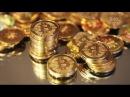 Політики задекларували біткойнів на 2 5 мільярди гривень
