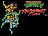 Турнир (Tournament) по игре: TMNT: TF (NES) - 32) (lino999999999 VS tim) - 17.11.17