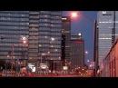 EDMONTON , ALBERTA CANADA A WALKING TRAVEL TOUR HD 1080P