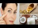 Arrugas Olvidate - Crema casera para quitar las arrugas de la cara