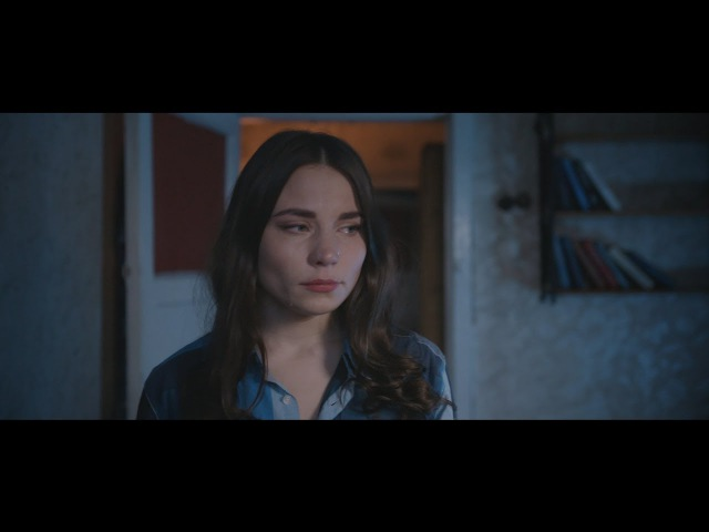 Lx24 Третий лишний Премьера клипа 2017